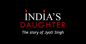 indias-daughter