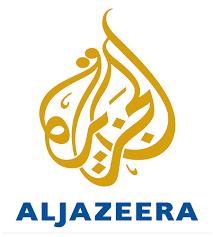 Aljazweera